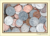 In the business world, everyone is paid in two coins:  cash and experience.  Take the experience first; the cash will come later.