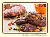 Chocolate_Pudding_Cookies
