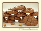 Homemade cookies are one of life's simplest pleasures.