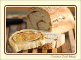 Without wishing in the slightest degree to disparage the skill and labour of breadmakers by trade, truth compels us to assert our conviction of the superior wholesomeness of bread made in our own homes.